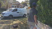 A Company to Rely Upon For Commercial Lawn Care Sydney Services
