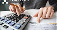 Hire a Quality and Professional Accounting Service In Order To Improve Your Profit