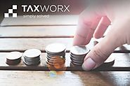 Dubai Top Accounting Services |Reliable and Reasonable services - thetaxworx.com