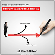 All You Should Know About Value Added Tax Compliance