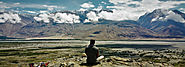 5 Hidden Gems of Ladakh - Travel Blog | Insane Traveller