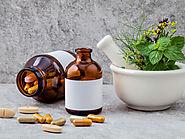 Dangerous side effects of diet pills