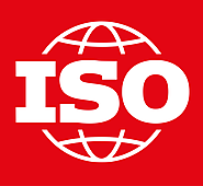 Get ISO Certification Services Online In Dubai | call- 971 52 742 0999