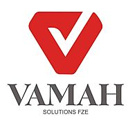 ISO Certification| ISO Certification Companies|ISO Consultant- Vamah.Ae