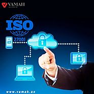 Find the Best and Effective Online Guide for ISO Certification