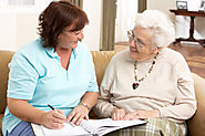 Choosing a Home Health Provider: What You Need to Know