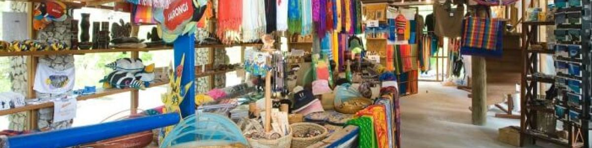 Headline for Best shopping places in the Maldives – Discover Shopping in this Amazing Destination