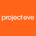 Project Eve (@projecteve1)