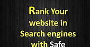 Right SEO Services with immaculate results