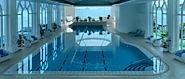 How Much Does it Cost to Install Fiberglass Swimming Pool?