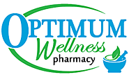 Why You Should Focus on Improving Optimum Wellness