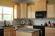 Things to know about kitchen cabinet design
