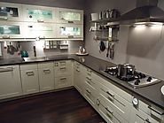 The ultimate guide to kitchen cabinets supply
