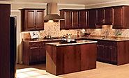 Buy online distinctions cabinetry