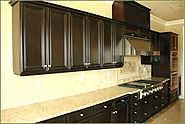 Everything you wanted to know about kitchen cabinet door for sale