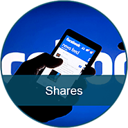Buy Facebook Shares | Price Starts From $11