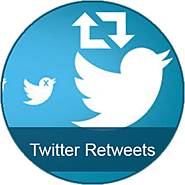 Buy Twitter Retweets | Price Starts From $2