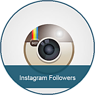 Buy Instagram Followers | Price Starts From $3