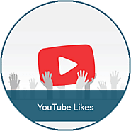 Buy Youtube Likes | Price Starts From $5