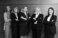 The Staff at our Saint Louis Family Law Firm