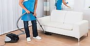Liverpool Cleaning Company in Dubai | Cleaning Services Dubai UAE