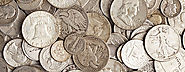 Pawn Silver Coins: Buy, Sell, Trade Coins. Shop Online