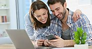 Instant Payday Loans Way to Fulfill Your Cash Expectation Completely
