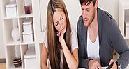 Instant Cash Loans Access for Brilliant Money Help within Hours