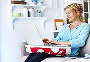 Fast Loans Bad Credit Wonderful Financial Support at Time of Emergency