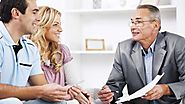 Bad Credit Instant Approval Loans Superb Way Out of Difficulties with Ease on Time