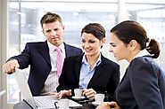 Instant Payday Cash Loans Swift and Instant Monetary Help for Borrowers