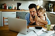 Payday Loans Simple and Fast Way to Get Monetary for Borrowers