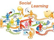 Can Social Learning help make e-Learning Courses successful? Here's how