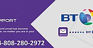 BT Yahoo Help with Toll-free 44-808-280-2972 BT yahoo Email Support UK Number