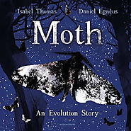 Children's Book Review, Moth