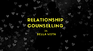 Relationship Counselling in Bella Vista