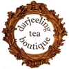 Breakfast Tea - Darjeeling Tea - Perfect as Breakfast Tea