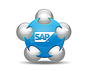 SAP ERP Users Mailing List and Customer Contact Email Database, Mails