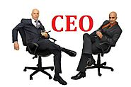 CEO Email List - Chief Executive Officers Mailing Database | Mails Store