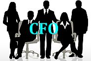 CFO Email List | CFO Mailing Addresses|CFO Email Database Mails Store