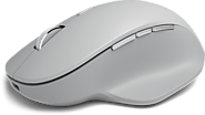 Buy Microsoft Surface Precision Mouse. Limited Offers only. Shop now! - Zappy Deals