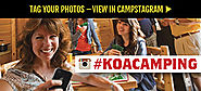 Camping, Campgrounds & Campsites | Camping Reservations | KOA