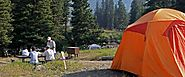 Camping Source Camping Gear Camping equipment camping tents - We sell camping gear, camping equipment, camping suppli...