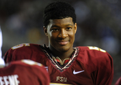 FSU Quarterback Winston Will Not Be Charged in Sexual Assault Investigation