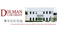 Clearwater Personal Injury Law Firm Dolman Law Group - Google+