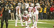 NFL officials ask Ohio State players 'what happened' in loss at Iowa