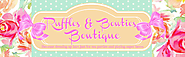 Shop Ruffles & Bowties Bowtique and buy fashion at a discount
