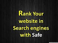 Right Search engine Optimization Company