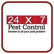 Pest Control in Gurgaon | Pest Control Company- 24X7pestcontrol