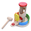 Hammering and Pounding Toys for Toddlers-Toys That Kids Love